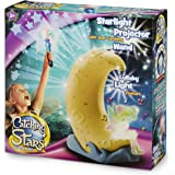 Catching Stars 1058 Science Kit, Multi-Colour