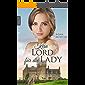 Kein Lord für die Lady (Die Söhne des Herzogs 3)