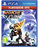 Ratchet & Clank (Ps Hits) - Classics - PlayStation 4