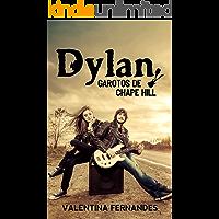 Dylan: Garotos de Chape Hill