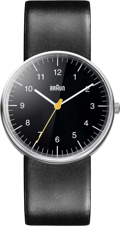 Braun - Reloj de Pulsera