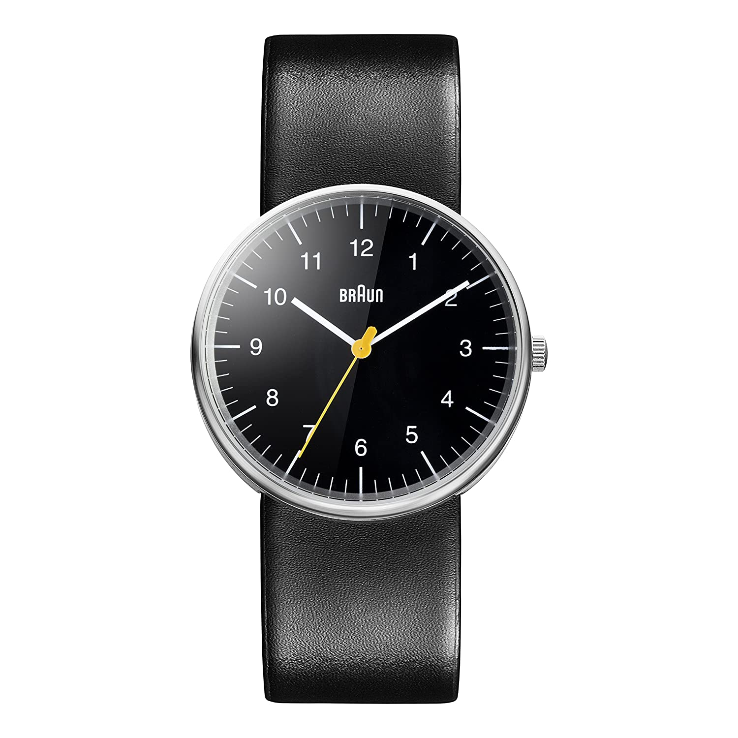silver wellington daniel wsj buy black cornwall shop online lazada classic watches