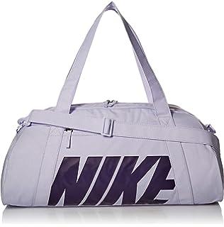 Amazon.com: Nike Gym Club - Bolsa de deporte para mujer ...