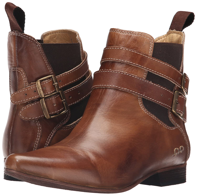 bed stu Women's Ravine Boot