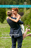 An Unexpected Proposal