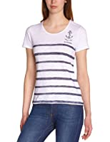 TBS Damen T-shirt