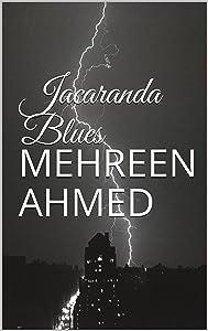 Jacaranda Blues