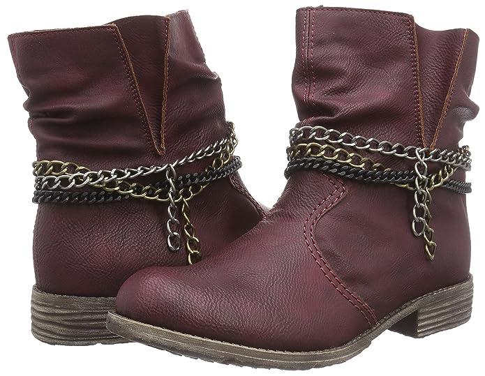 Rieker Schuhe Damen eBay Kleinanzeigen