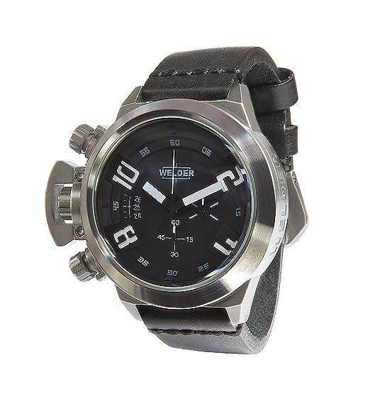 Welder K24-3203 - Reloj de pulsera