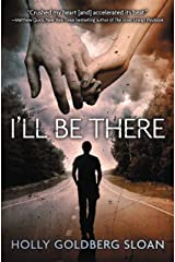 I'll Be There Kindle Edition
