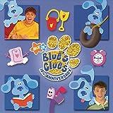 Blue's Clues: Blues Biggest Hits