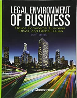 Introduction to environmental geology 4th edition edward a legal environment of business online commerce ethics and global issues 8th edition fandeluxe