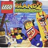 Lego Island 2: The Brickster's Revenge (XP Compatible Version)