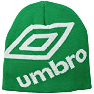ef4be099fa5 Umbro Unisex Logo Uncuffed Rib Knit