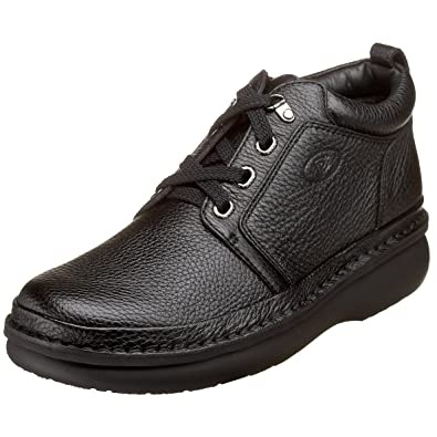 Womens Propet Mens Village Walker Mid For Sale Online Size 37