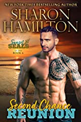 Second Chance Reunion: Meeting Ainsley (Sunset SEALs Book 6) Kindle Edition