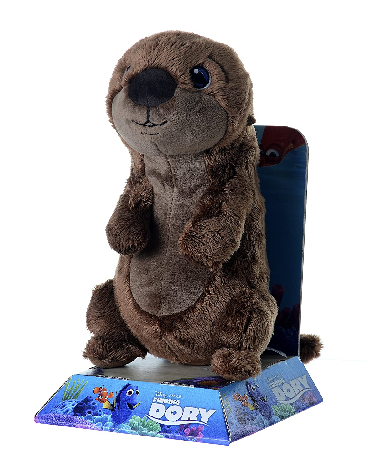 Amazon.com: Posh Paws FINDING DORY 10