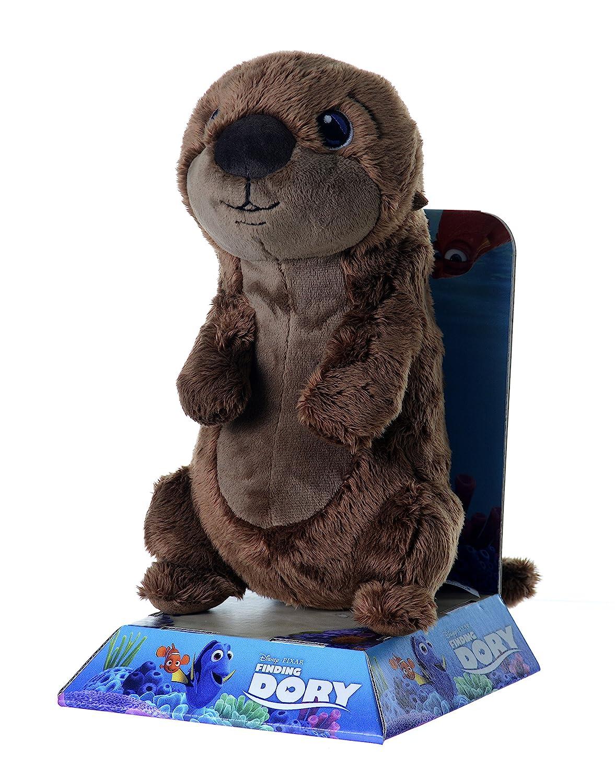 Amazon.com: Posh Paws FINDING DORY 10