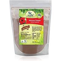 Natural Healthlife Care Hibiscus Powder(Sabdariffa (100Gm)