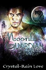 Moonlit Guardian: (Moonlit #5) Kindle Edition