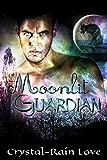 Moonlit Guardian