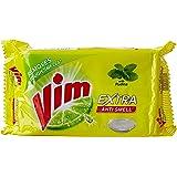 Vim Anti Smell Bar - 250 g