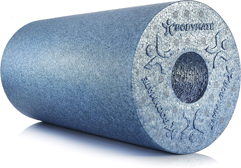 27mm Durchmesser Rayher 34423000 Acryl Roller