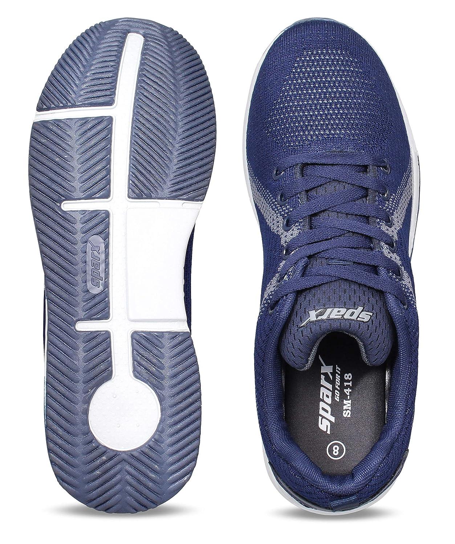 Buy Sparx Men SM-418 Sports Shoes at