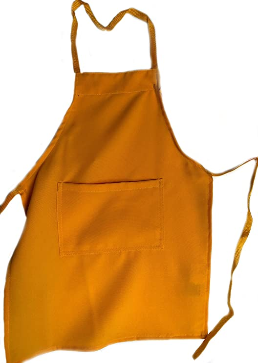 NAVY BLUE BABY BLUE YELLOW BLACK RED PURPLE GREEN WONT FADE WONT SHRINK AVAILABLE IN WHITE POLYESTER FABRIC SUPER LIGHTWEIGHT AND COMFORTABLE EASY WEAR EASY WASH LAVENDER BEIGE CHEFSKIN ADULT APRON WITH POCKET ORANGE LIME CHOCOLA ROYAL BLUE