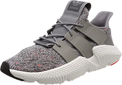 chaussure adidas prophere