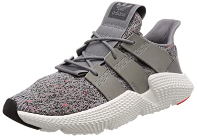 8921d1c960277 Amazon.com | adidas Prophere Shoes Men's | Shoes