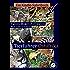 Tierführer - Ostafrika (1. Auflage Juni 2013)