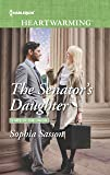 The Senator's Daughter (State of the Union)