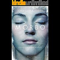 Morbo (HarperCollins)