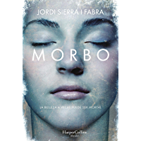 Morbo (HarperCollins) (Spanish Edition)