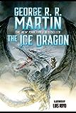 The Ice Dragon (English Edition)