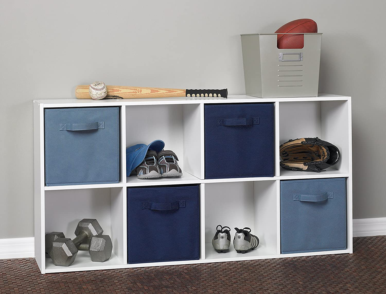 ClosetMaid Cubeicals Organizer