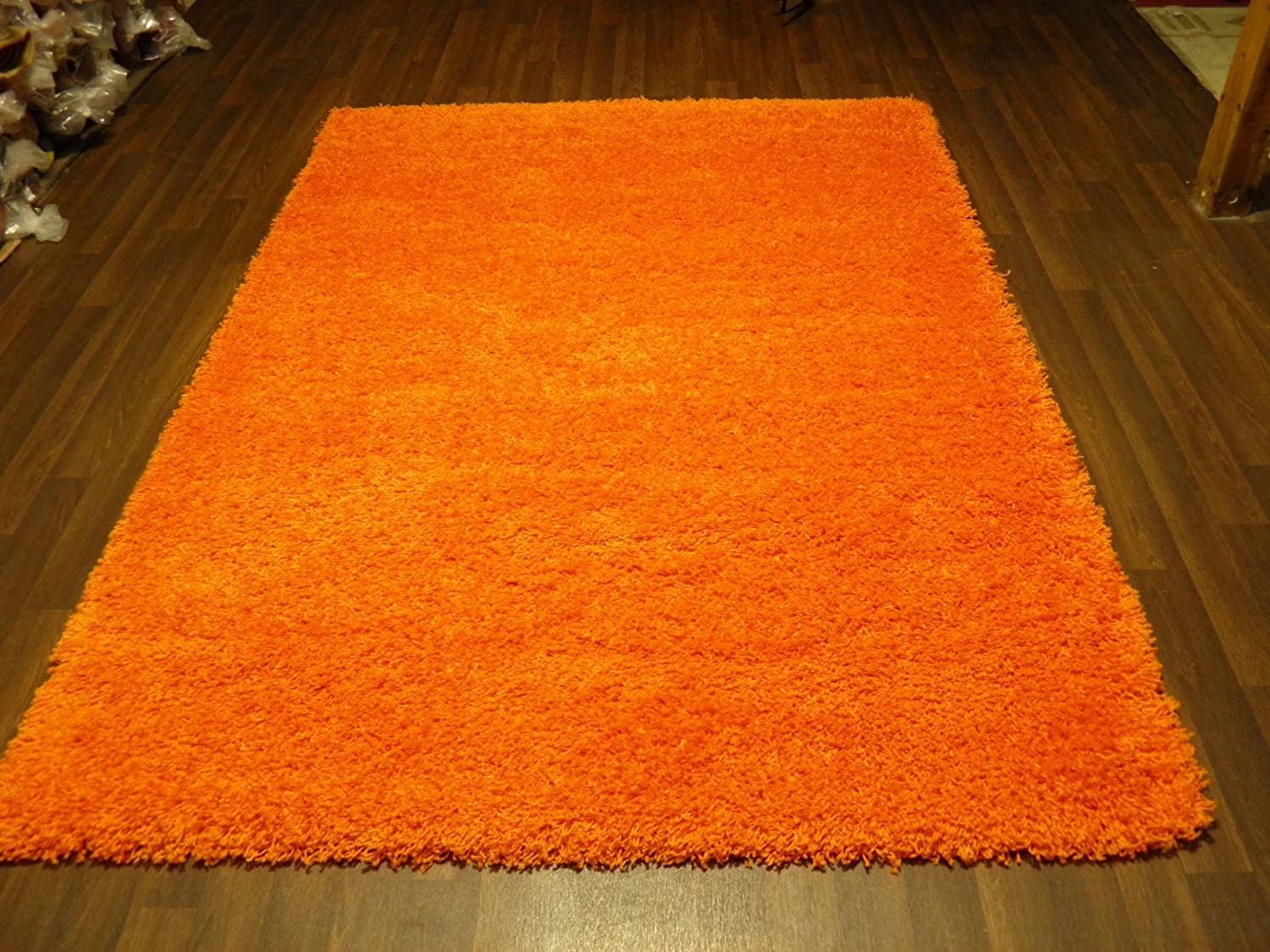 Rug Orange Furniture Shop
