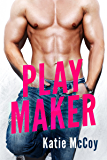 Play Maker (Players  Book 3)