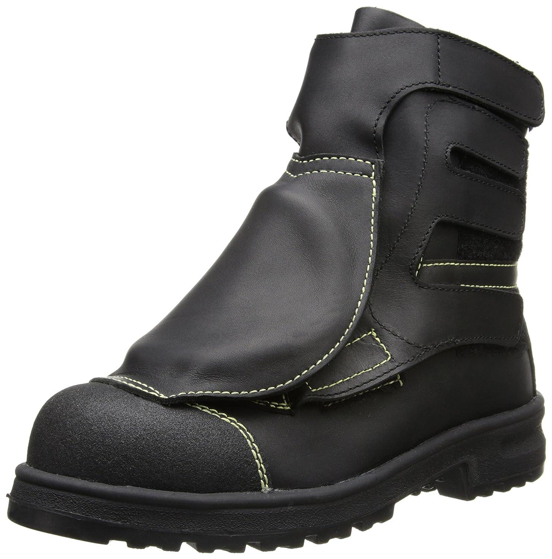 Boots Kitchen Appliances Voucher Amazoncom Blundstone Mens 871 Smelter Boot Boots