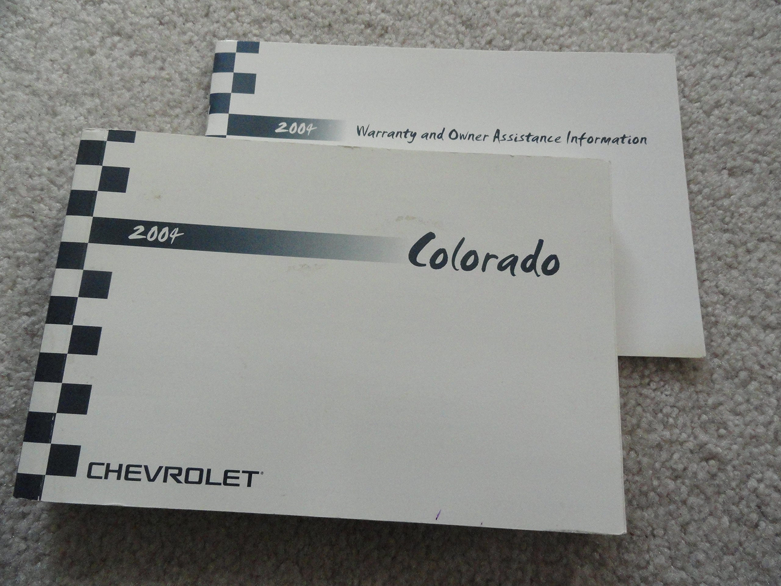 Cute Chevrolet Business Cards Gallery - Business Card Ideas ...