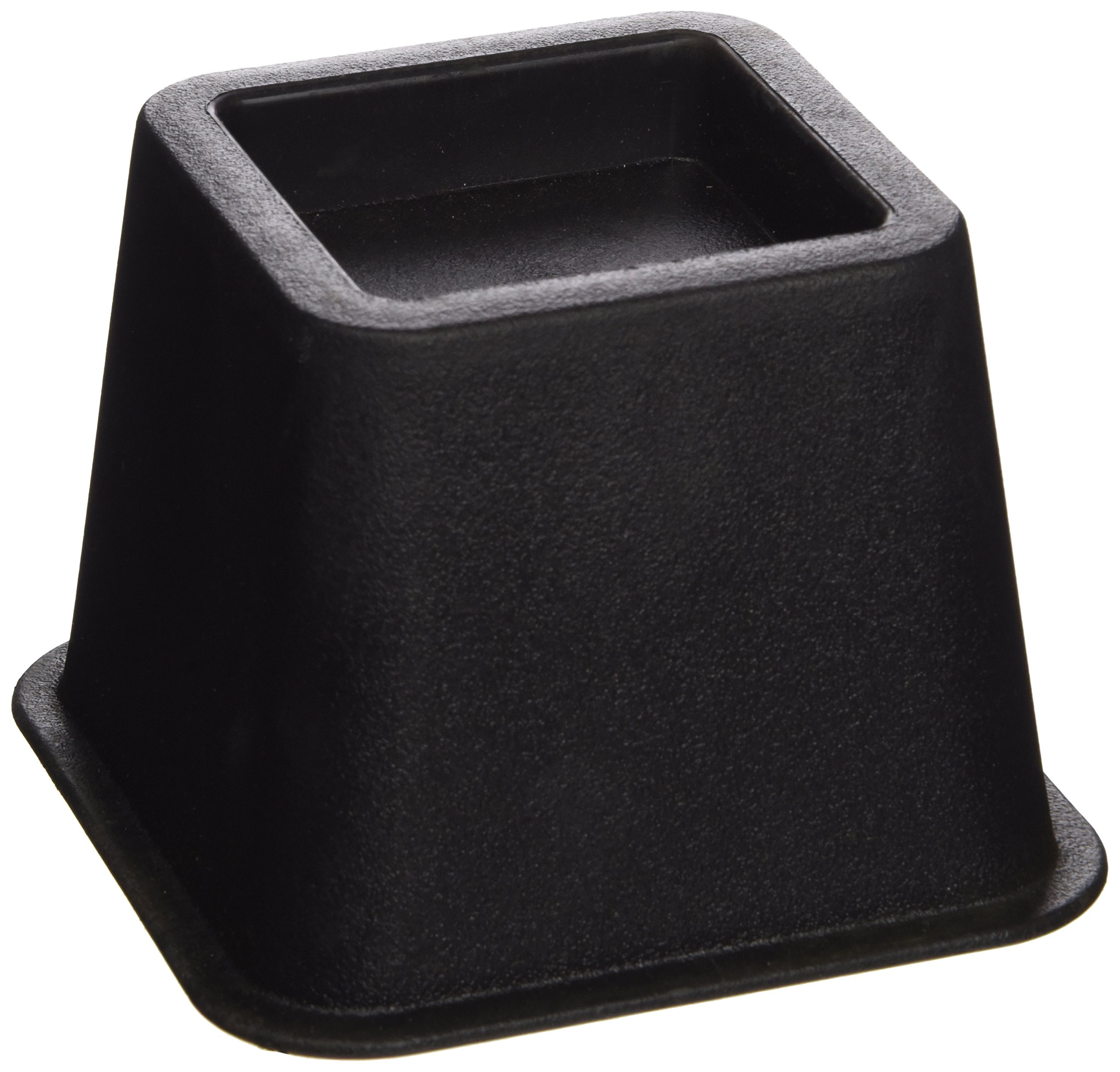 Bed and Chair Risers 4''