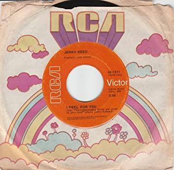 Jerry reed ko ko joe i feel for you 7 45 nm canada rca 48 1011 jerry reed ko ko joe i feel for you 7quot 45 nm publicscrutiny Image collections