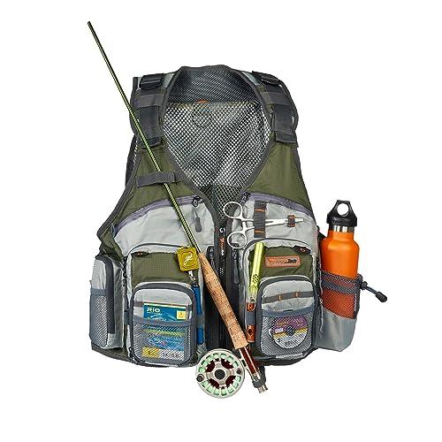 best fishing vest 002