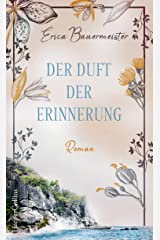 Der Duft der Erinnerung (German Edition) Kindle Edition
