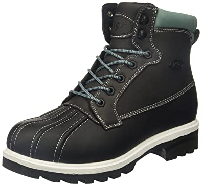 ecc2b443c55707 Lugz Women s Mallard Fashion Boot