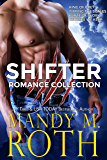 Shifter Romance Collection