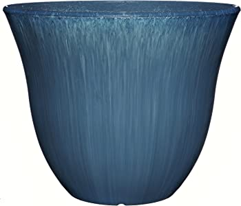 Classic Home and Garden 15-inch Outdoor Planter