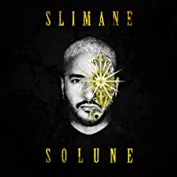 Solune ( Version Digipack deluxe comprenant 4 titres bonus )