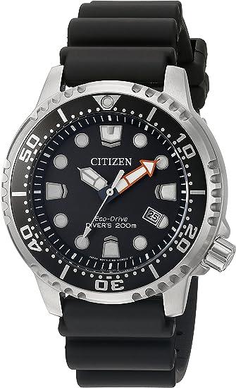 Citizen Eco Drive Promaster BN0150-28E